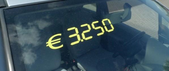 Autokosten, wat kost het bezit en gebruik van een auto?