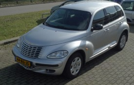 Chrysler PTCruiser